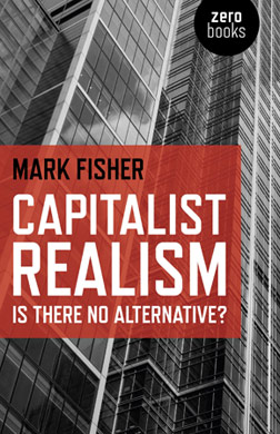 Capitalist-Realism_cover_300
