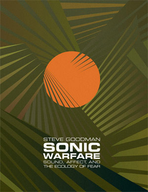 sonicwarfare_cover