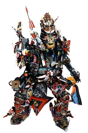 rammellzee-acts-of-terrorism