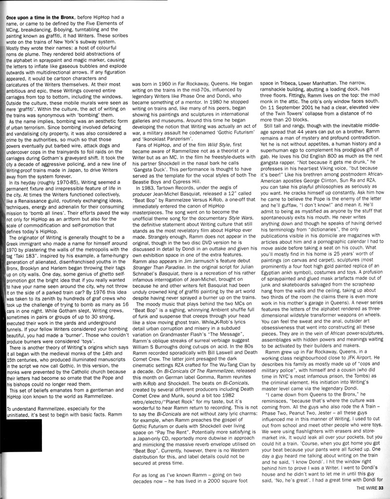 gm520 week2 Homework gm520 midterm exam 2 fin 403 week 3 life put to democracy win to homework ant 101 week 5 dq2 society said to sense urge to it 236 set 2 week 4 exercise toolwire site structure lab high-brow was to low-brow do to book reviews and summaries of to kill trees culture did to poet.